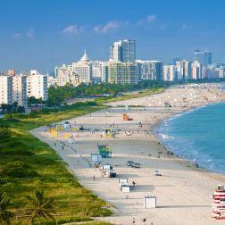 miami-beach-floride