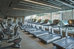 royal-plaza-hotel-fitness
