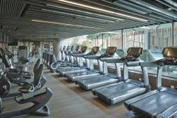 royal-plaza-hotel-fitness
