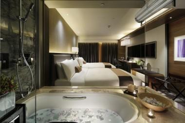royal-plaza-hotel-salle-de-bains