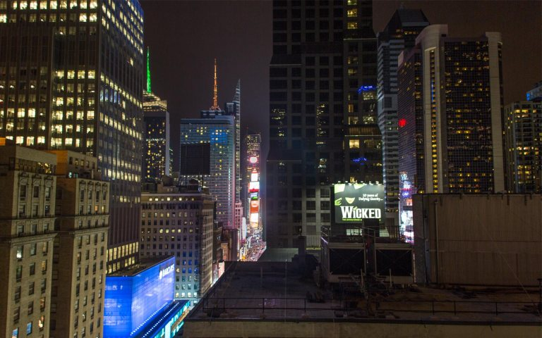 manhattan-hotel-times-square-nyc-9439