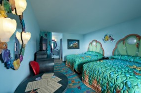 disney-art-of-animation-little-mermaid-room