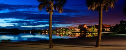 polynesian-resort-00-full