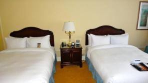 fairmont-hotel-vancouver