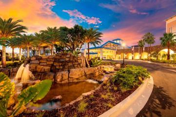 Project 722, Loews Sapphire Falls Resort at Universal Orlando, LSFR, Resort, Preferred, Universal Orlando Resort, UOR
