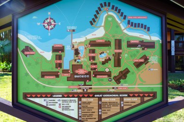 disneys-polynesian-resort_map