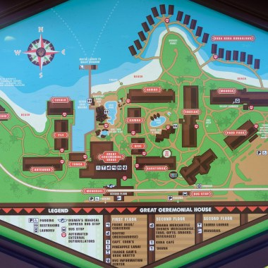 disneys-polynesian-resort_map