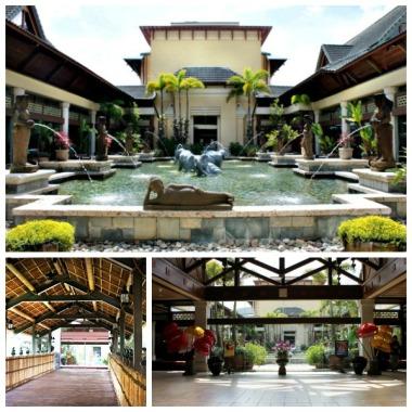 loews-royal-pacific-resort-review