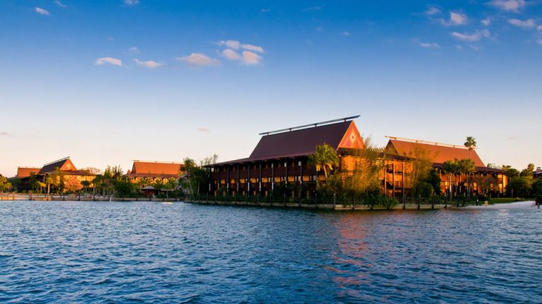 polynesian-resort