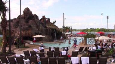 pool-polynesian-resort