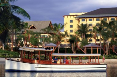 royal-pacific-river-boat