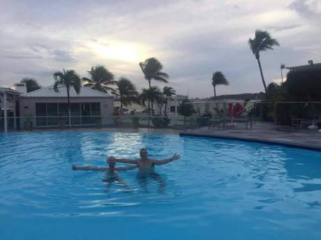 mercure-piscine