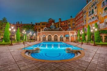 disney-sea-mira-costa-piscine