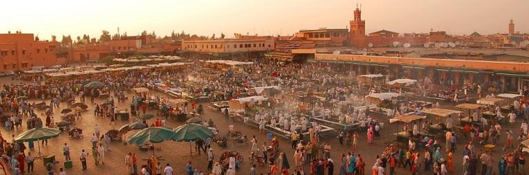medina-marrakech-8
