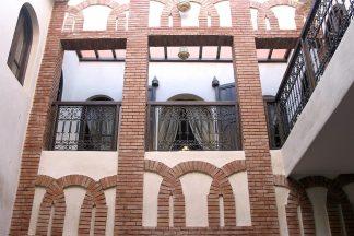 patio-riad-al-rimal-1024x683