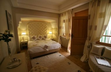 room-page-1024x665