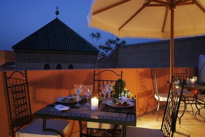 terrasse1-1024x683