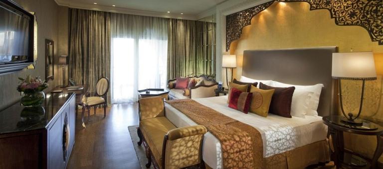 chambre zabeel saray