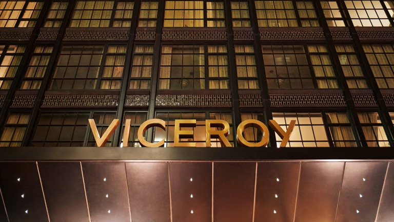 viceroy new york 2