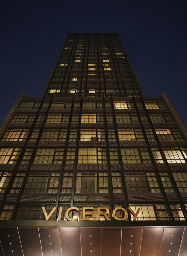 viceroy-new-york