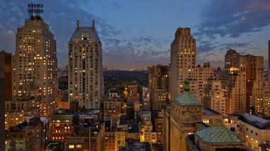 viceroy newyork rooftop