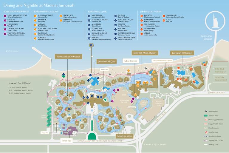 Al-Naseem2 map