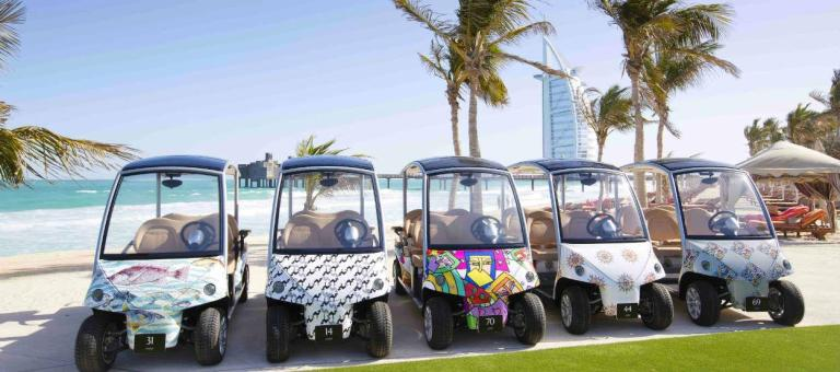 madinat-jumeirah-buggies-hero