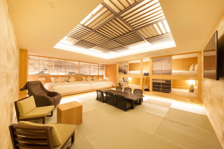 suite jap